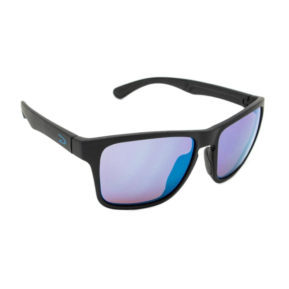 D'Arcs Dice AURA High Definition Lifestyle Sunglasses, product, variation 3