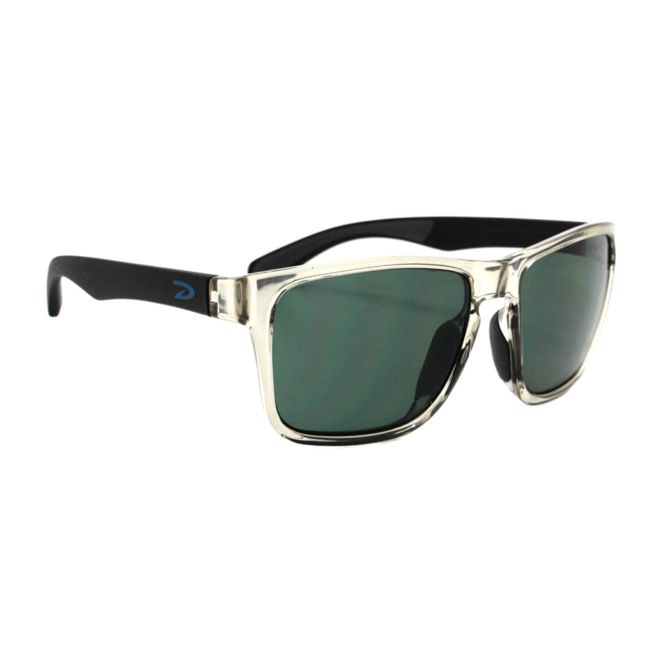 D'Arcs Dice AURA High Definition Lifestyle Sunglasses, product, variation 1