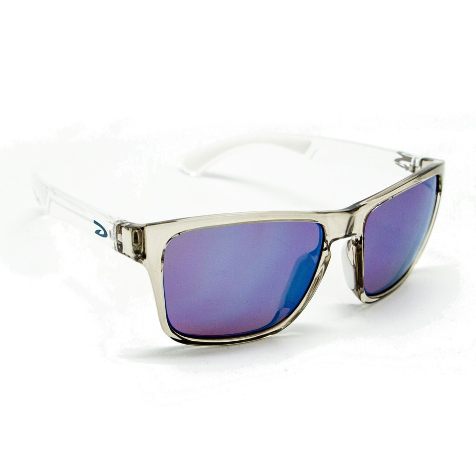 D'Arcs Dice AURA High Definition Lifestyle Sunglasses, product, variation 2
