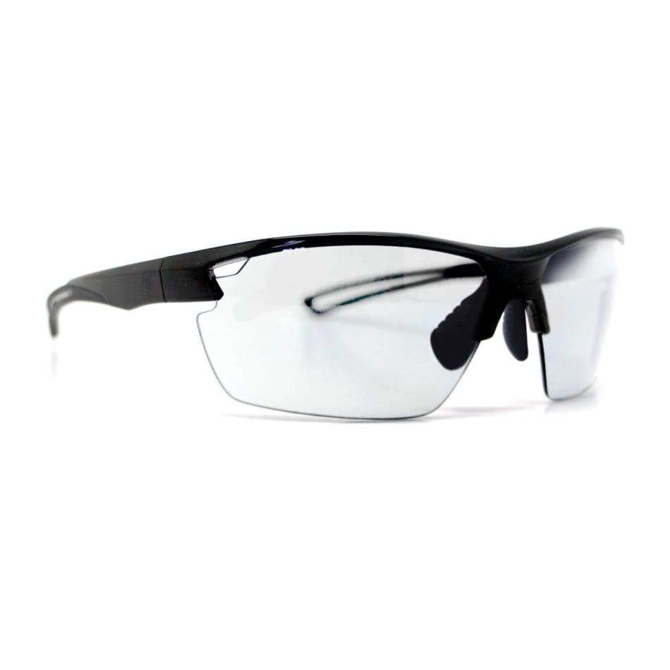 D'Arcs 3.0 REACT Photochromic Sunglasses, product, variation 1
