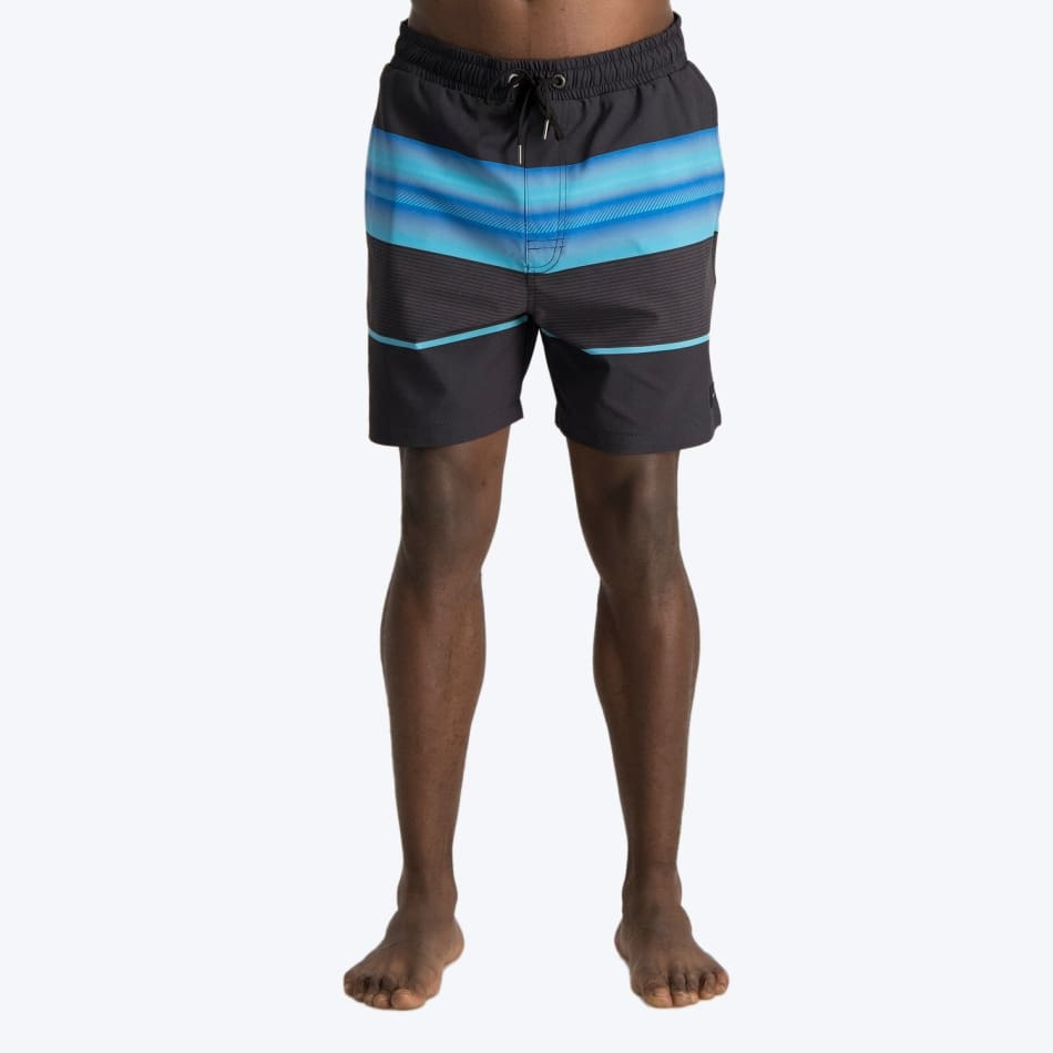 Rip Curl Men's Hawken Volley Short, product, variation 1