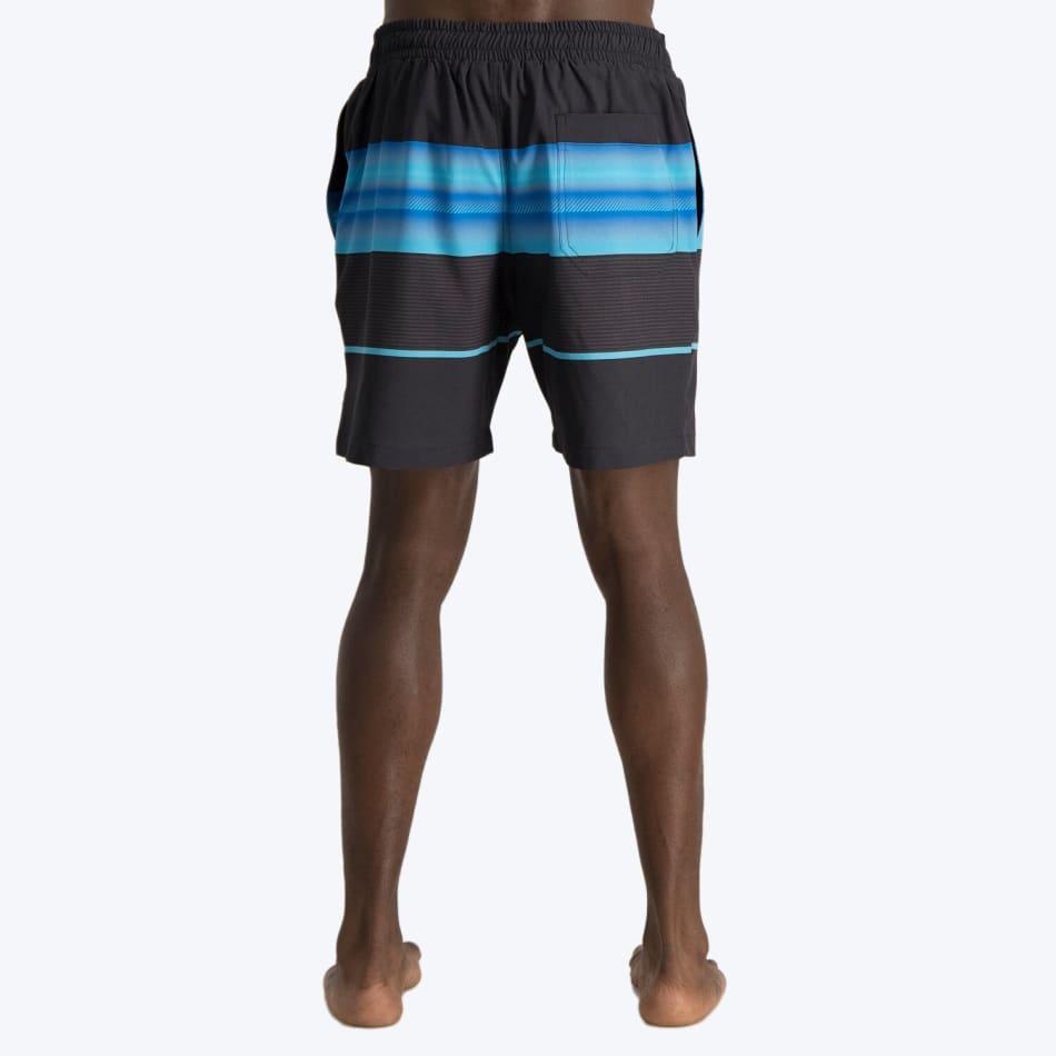 Rip Curl Men's Hawken Volley Short, product, variation 3
