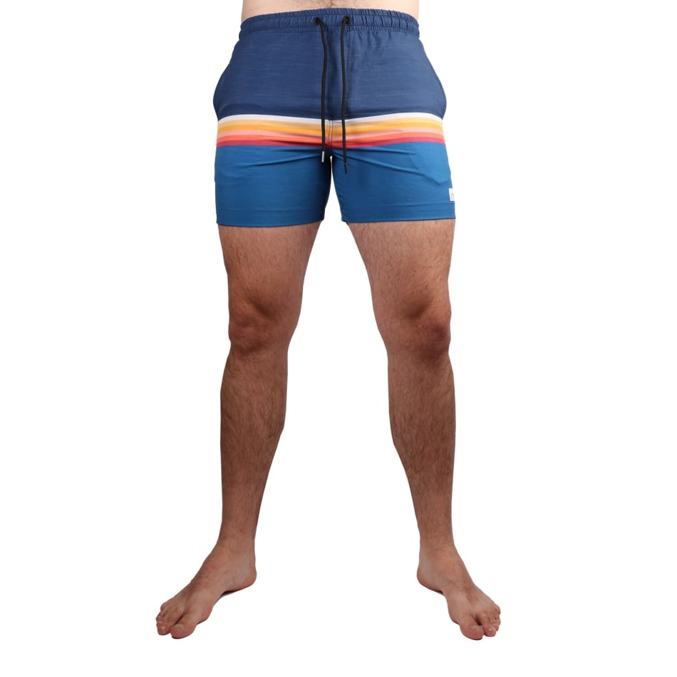 Rip Curl Men's Laguna Volley Short, product, variation 1