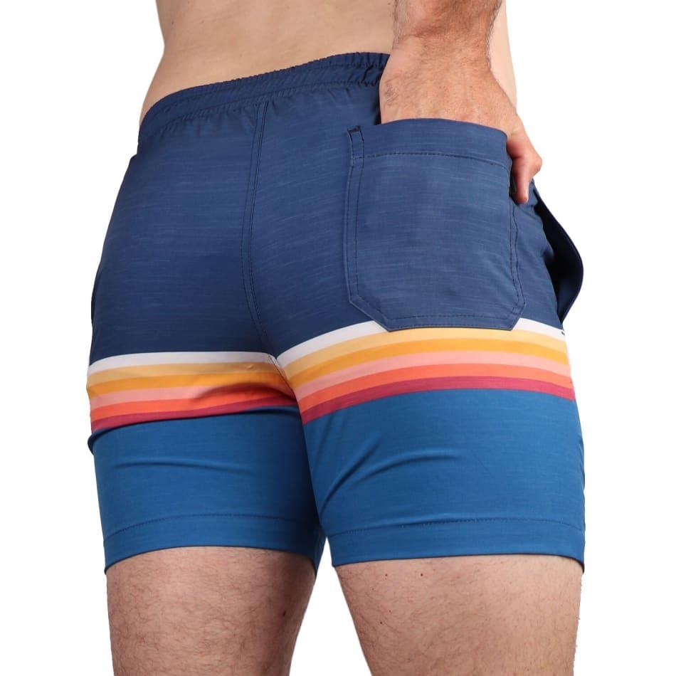 Rip Curl Men's Laguna Volley Short, product, variation 4