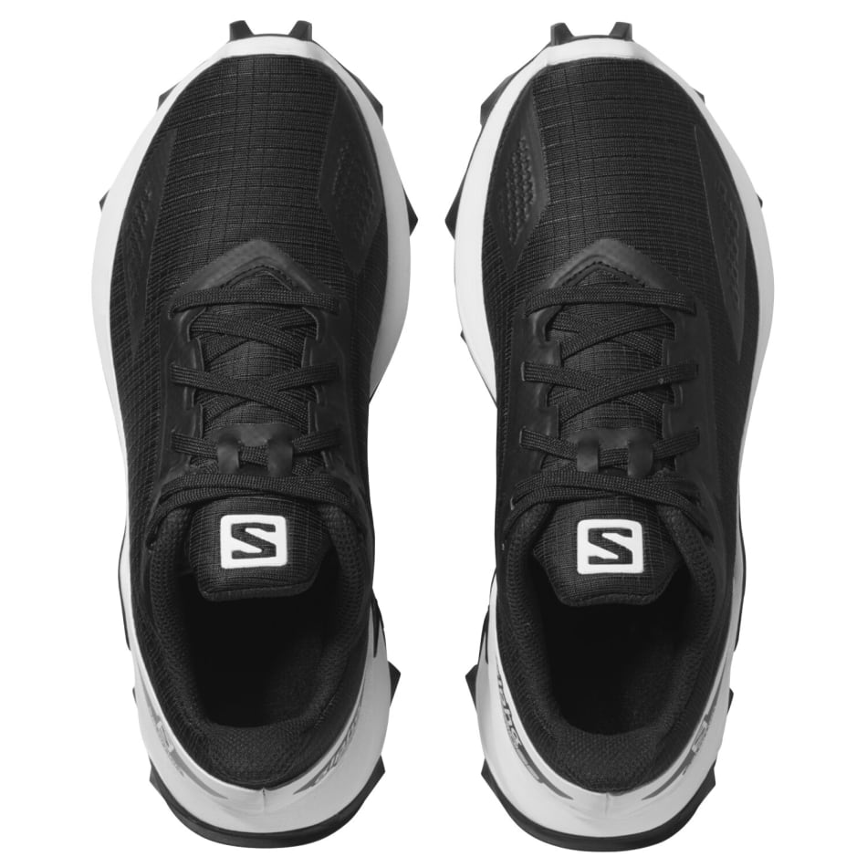 Salomon Jnr Alphacross Off-Road Shoes, product, variation 3