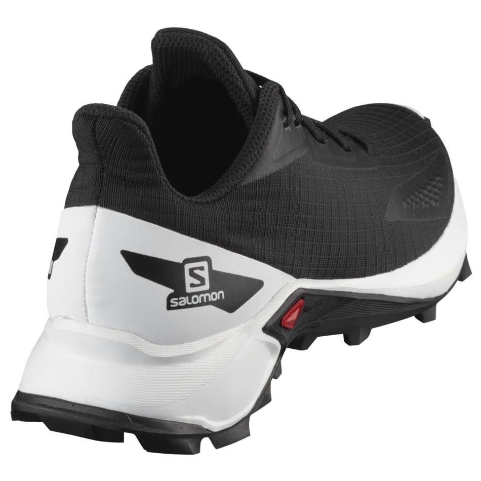 Salomon Jnr Alphacross Off-Road Shoes, product, variation 5