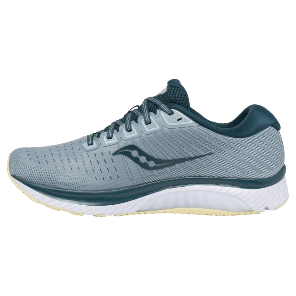 Saucony Men's Guide 13 Road Running Shoes, product, variation 3