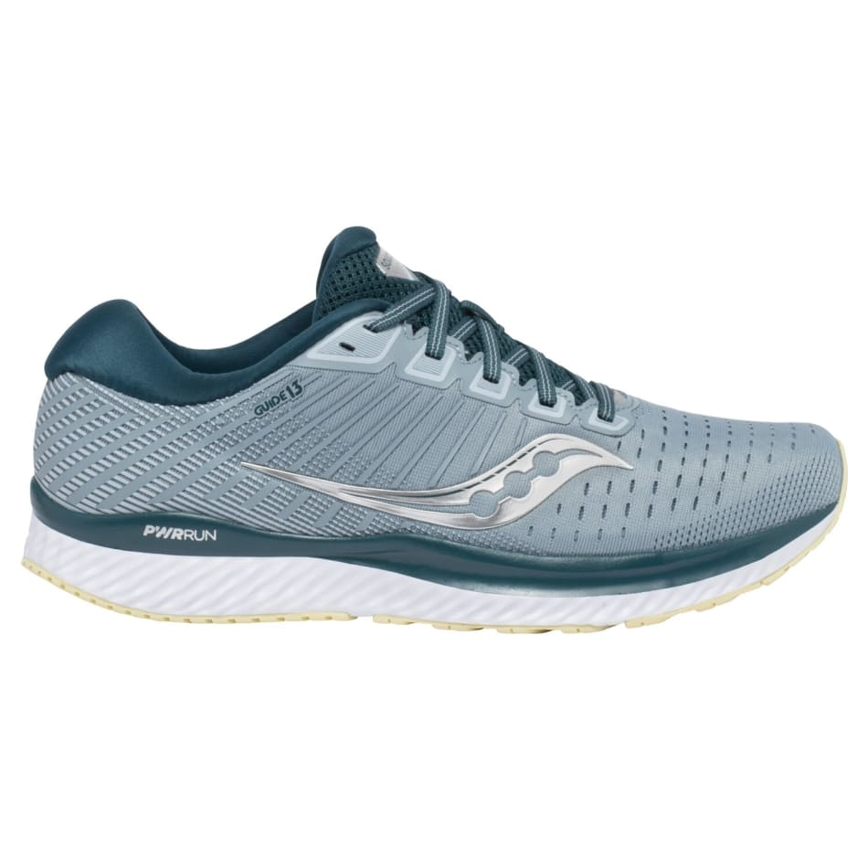 Saucony Men's Guide 13 Road Running Shoes, product, variation 2