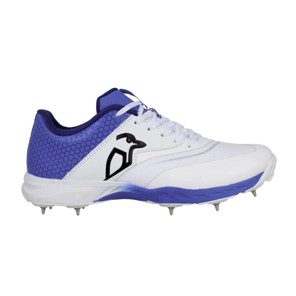 Kookaburra KC2 Spike Cricket Shoes, product, variation 1