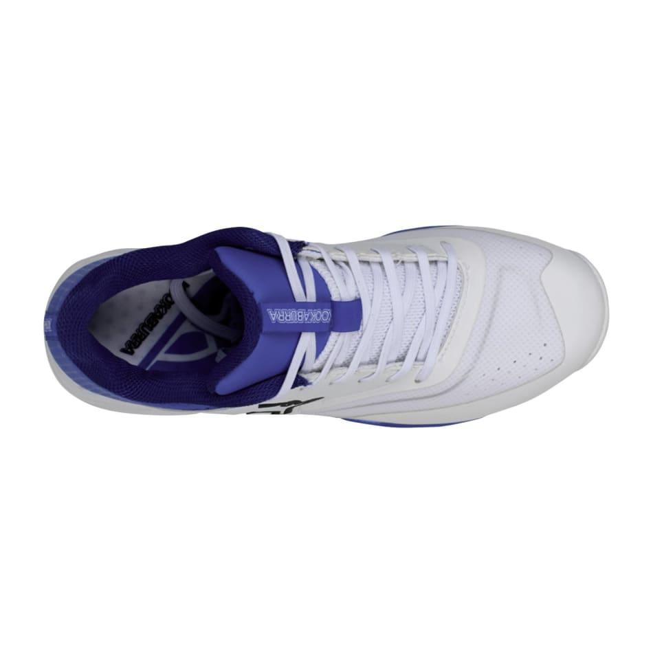 Kookaburra KC2 Spike Cricket Shoes, product, variation 2