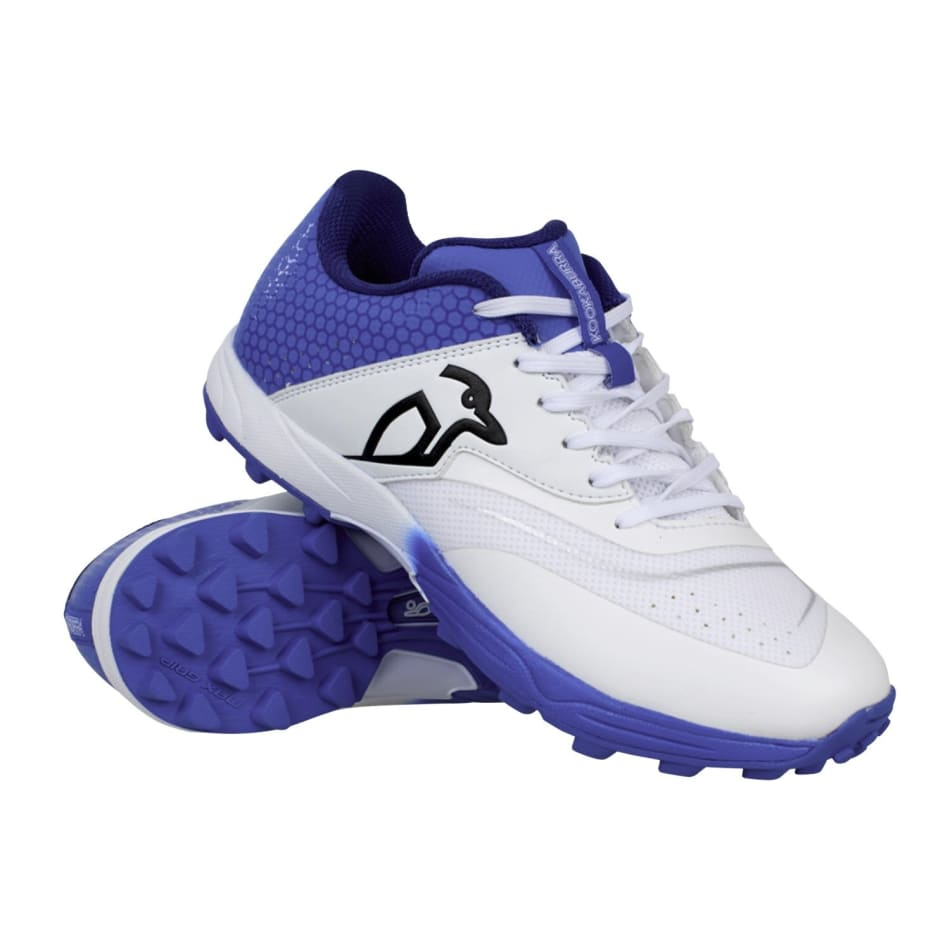 Kookaburra KC2 Spike Cricket Shoes, product, variation 4