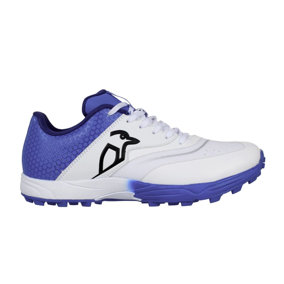 Kookaburra KC2 Rubber Cricket Shoes, product, variation 1