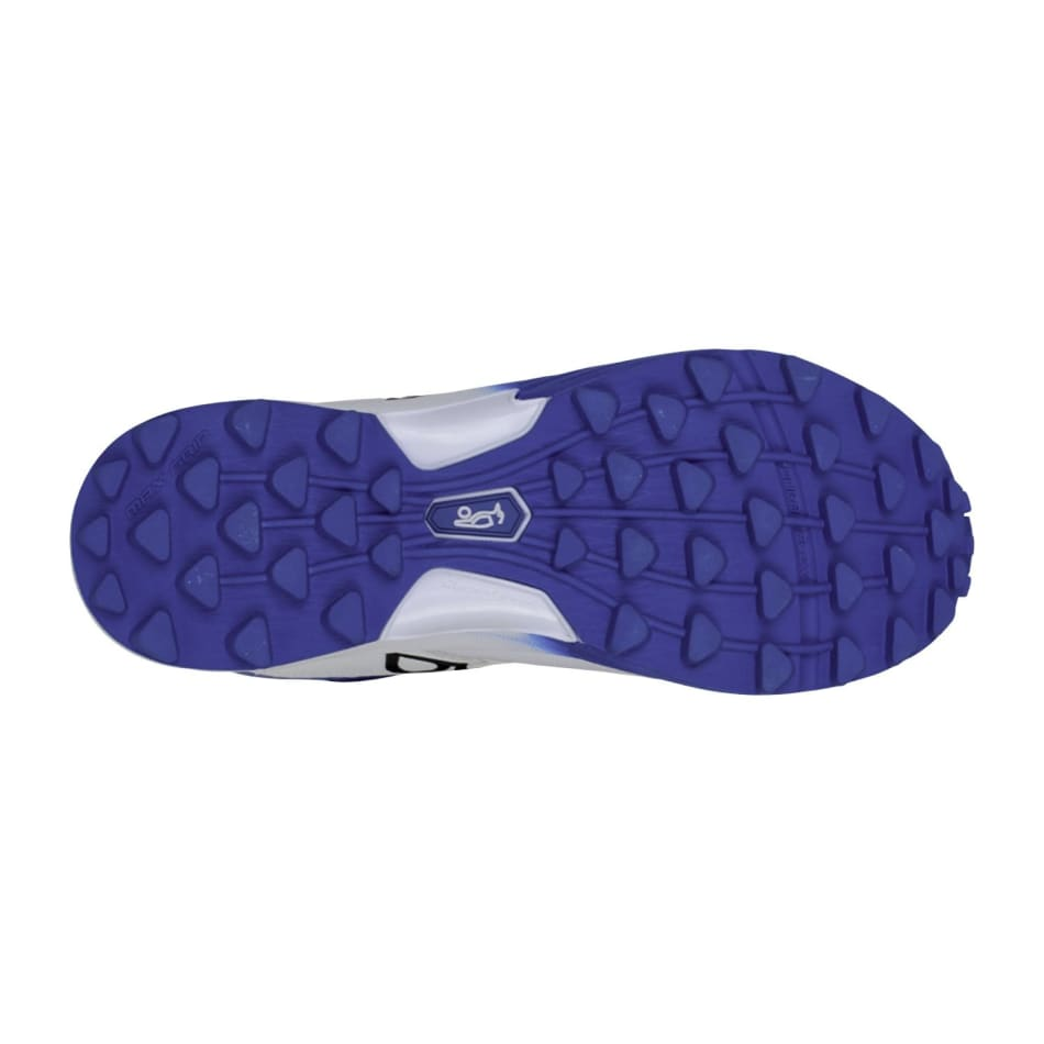 Kookaburra Junior KC2 Rubber Cricket Shoes, product, variation 3