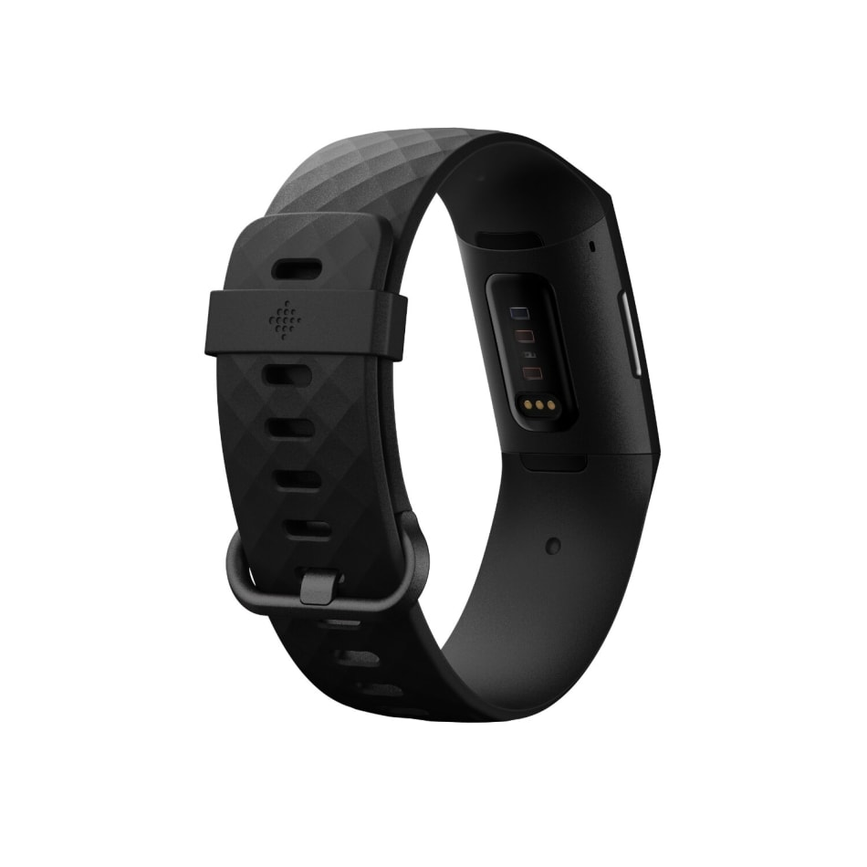 Fitbit Charge 4 Activity Tracker, product, variation 3