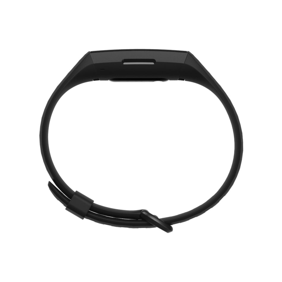 Fitbit Charge 4 Activity Tracker, product, variation 5