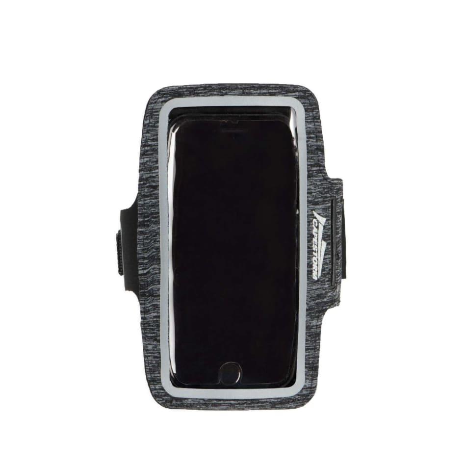 Capestorm Running Armband III, product, variation 1