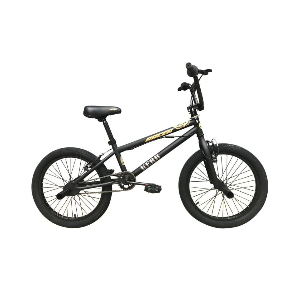Kerb Racer II BMX Bike, product, variation 1