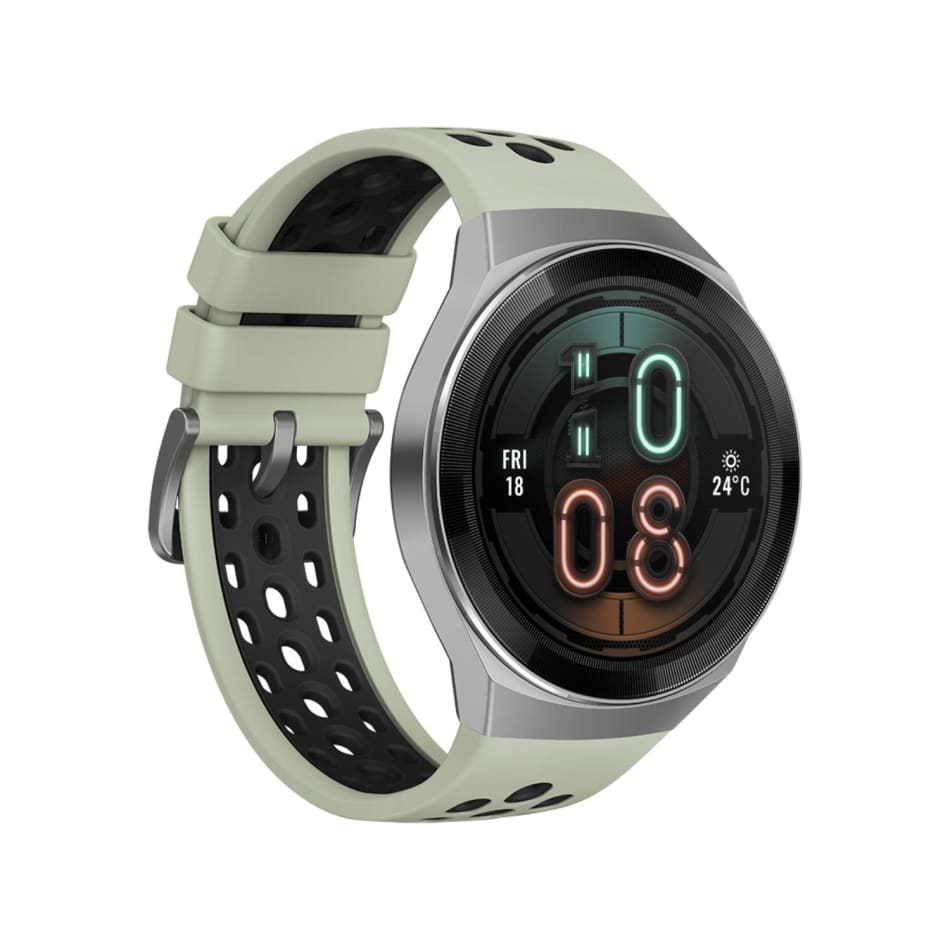 Huawei Watch GT 2e Multisport GPS Watch, product, variation 1