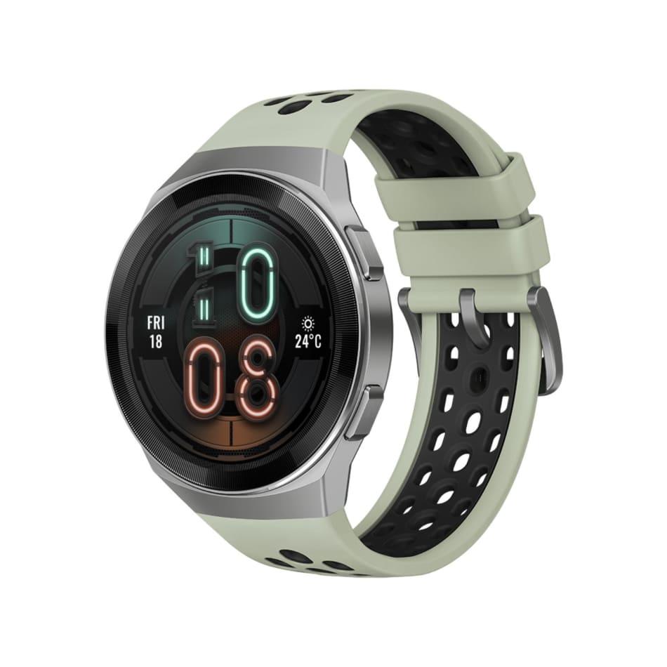 Huawei Watch GT 2e Multisport GPS Watch, product, variation 2