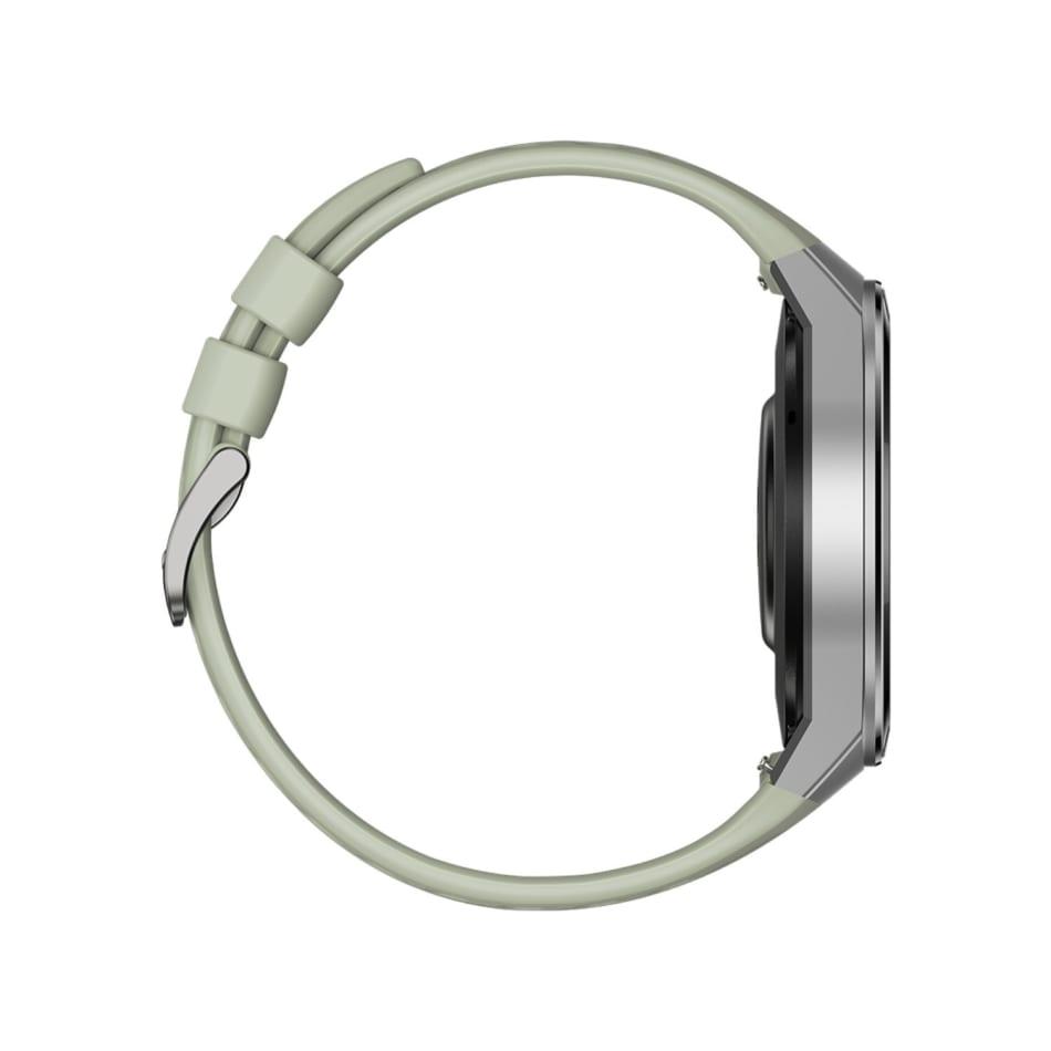 Huawei Watch GT 2e Multisport GPS Watch, product, variation 3