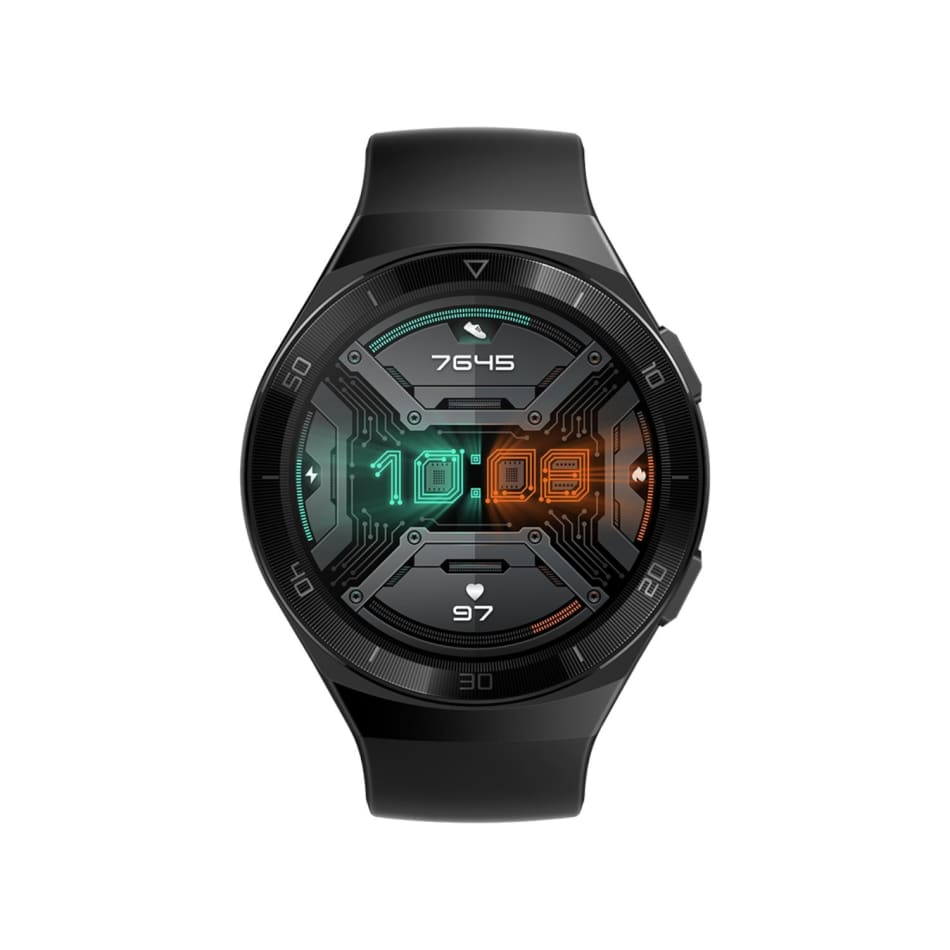 Huawei Watch GT 2e Multisport GPS Watch, product, variation 4