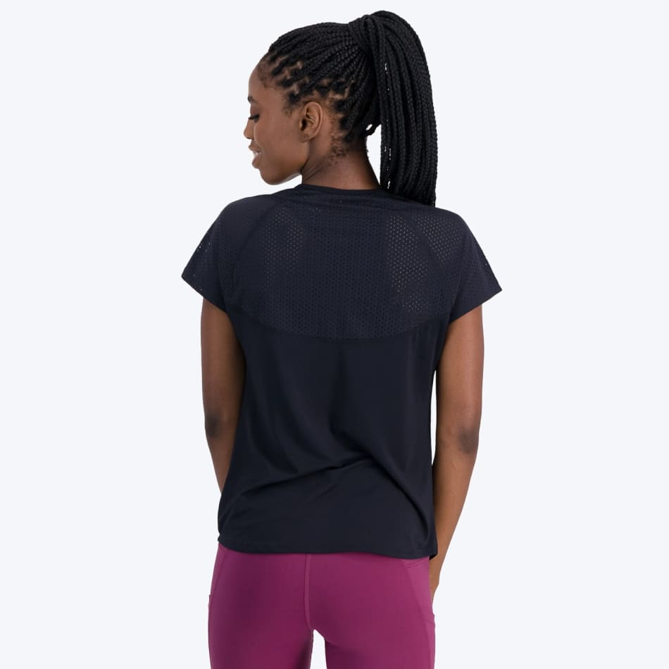 OTG by Fit Women's Breeze By Run Tee, product, variation 2