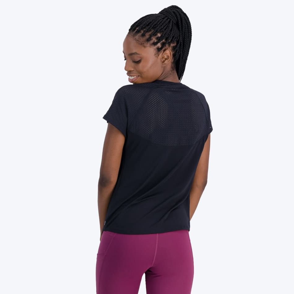 OTG by Fit Women's Breeze By Run Tee, product, variation 3