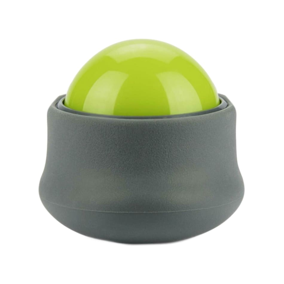 Trigger Point Hand Held Massage Ball, product, variation 1