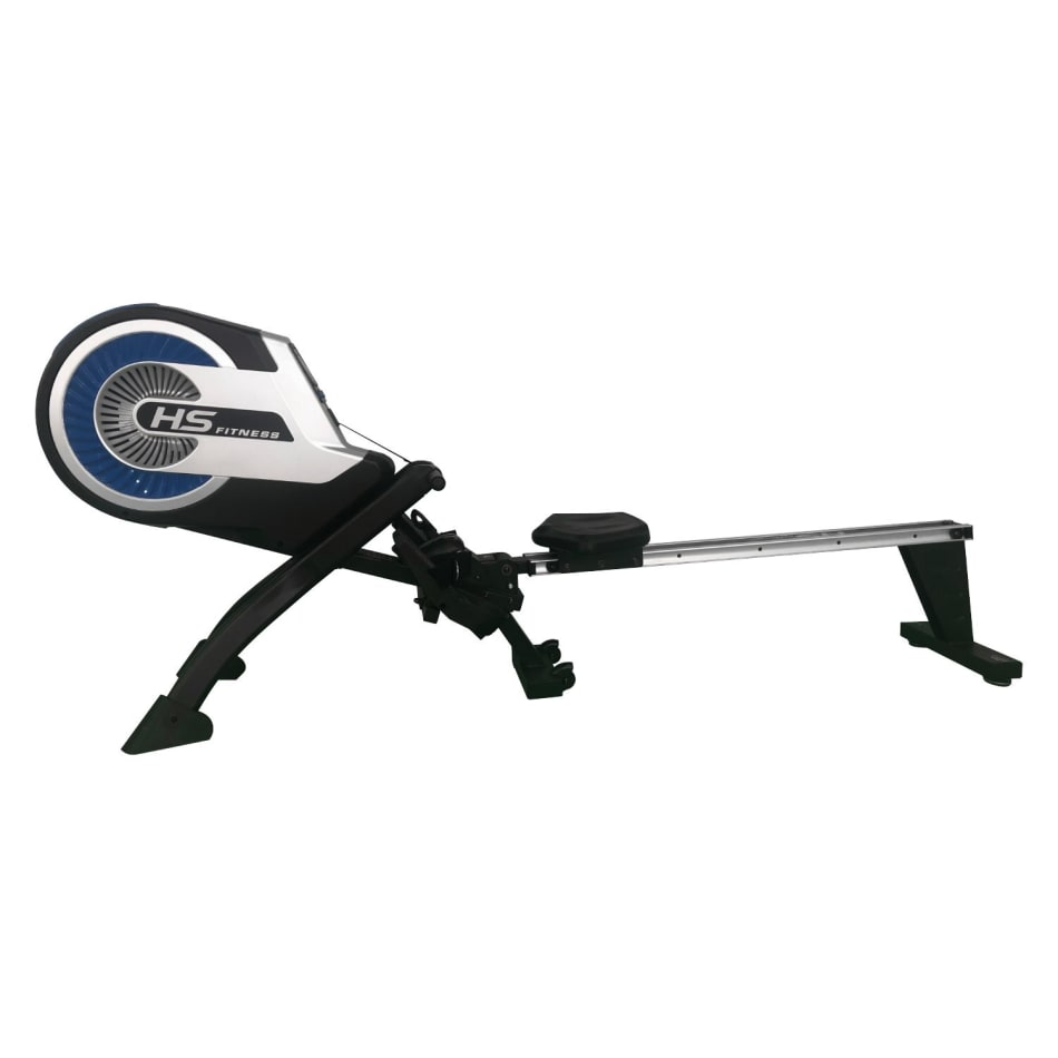 HS Fitness Elite Rower, product, variation 1