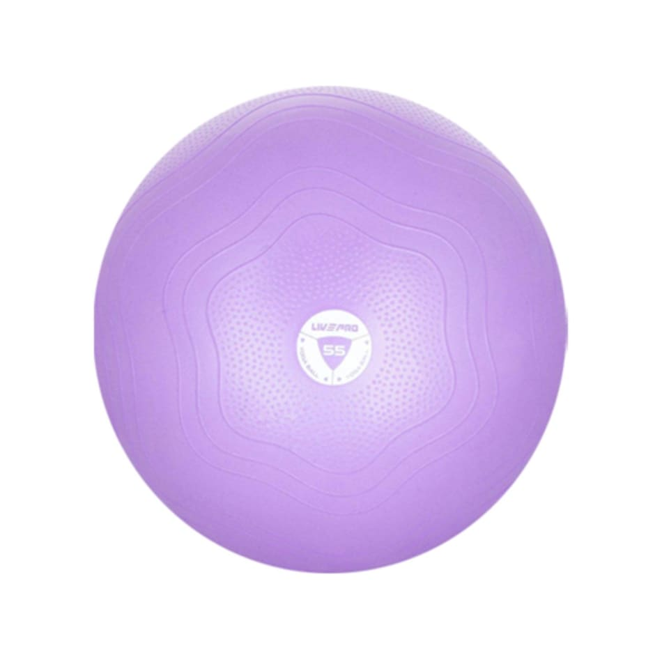 Livepro Aerobic Ball 55cm, product, variation 1