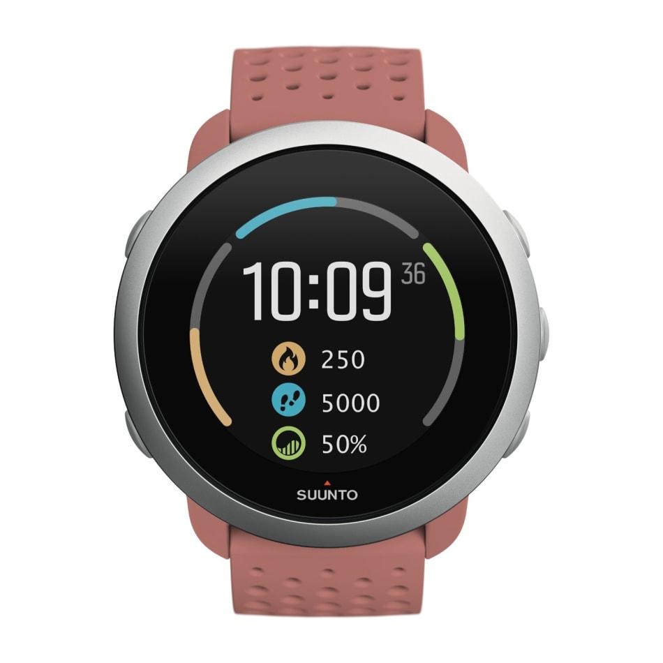 Suunto 3 Gen 2 Multisport GPS Watch, product, variation 32
