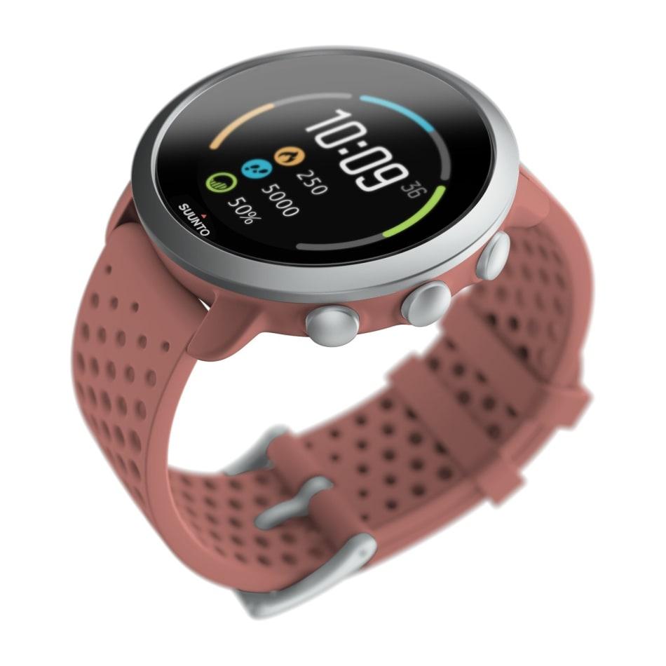 Suunto 3 Gen 2 Multisport GPS Watch, product, variation 30