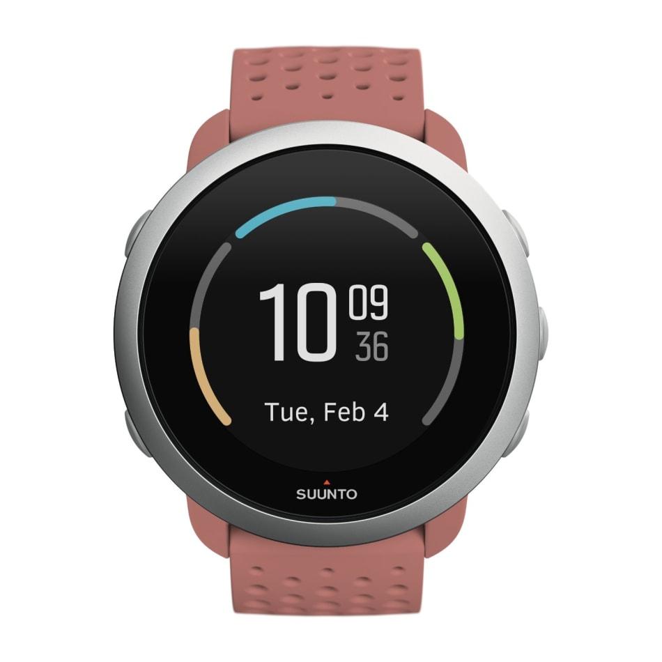 Suunto 3 Gen 2 Multisport GPS Watch, product, variation 29