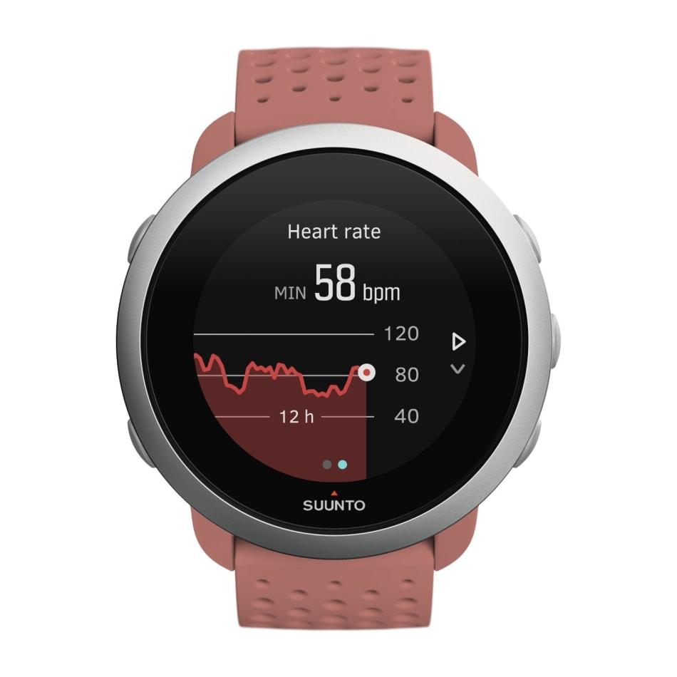 Suunto 3 Gen 2 Multisport GPS Watch, product, variation 28