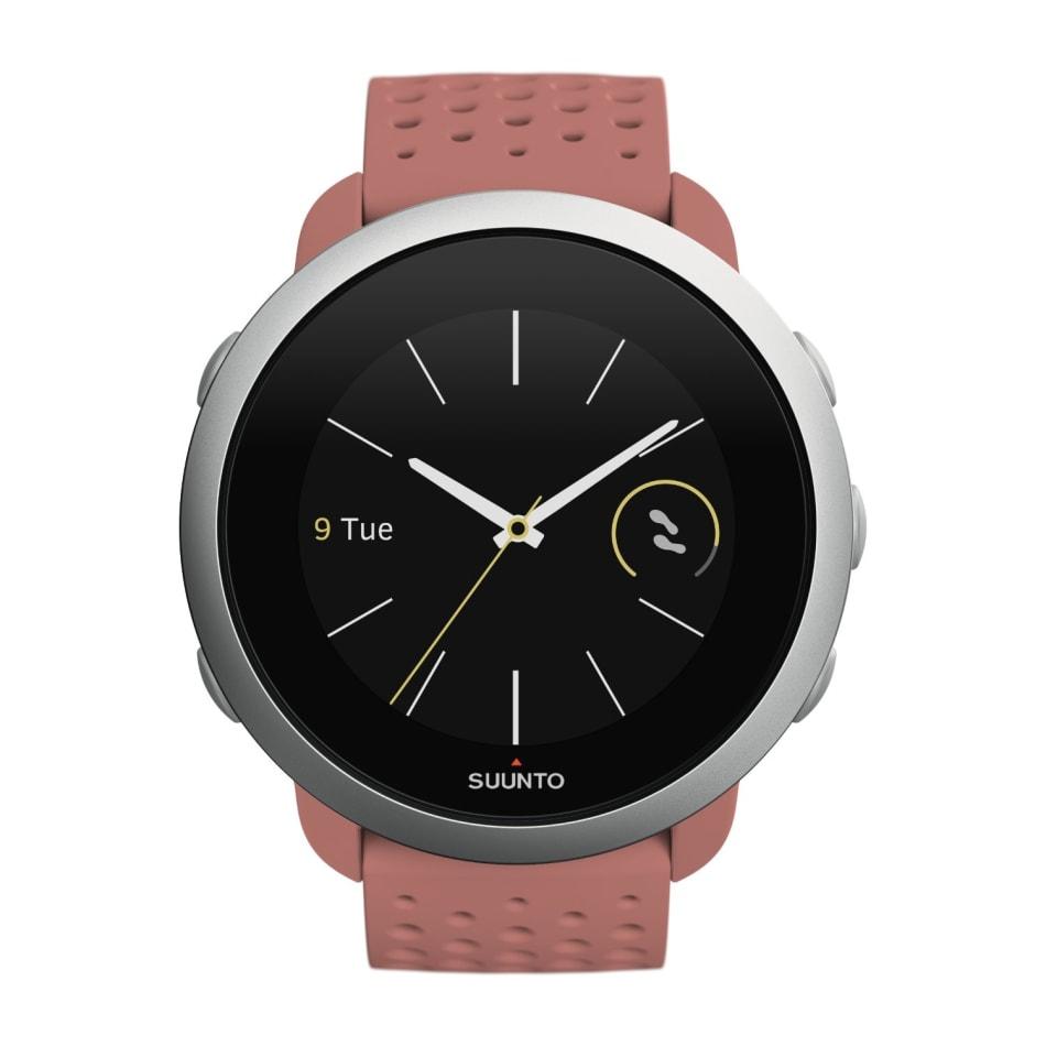 Suunto 3 Gen 2 Multisport GPS Watch, product, variation 27