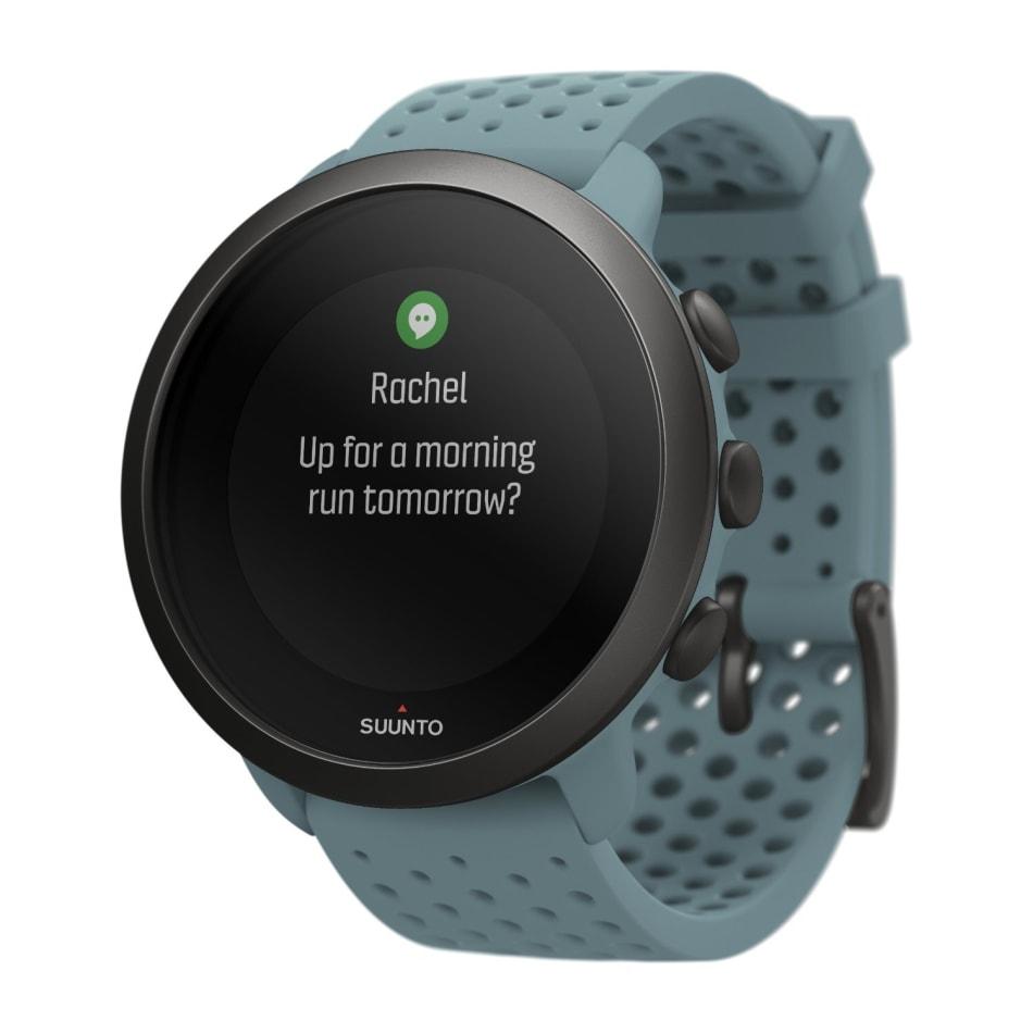 Suunto 3 Gen 2 Multisport GPS Watch, product, variation 26
