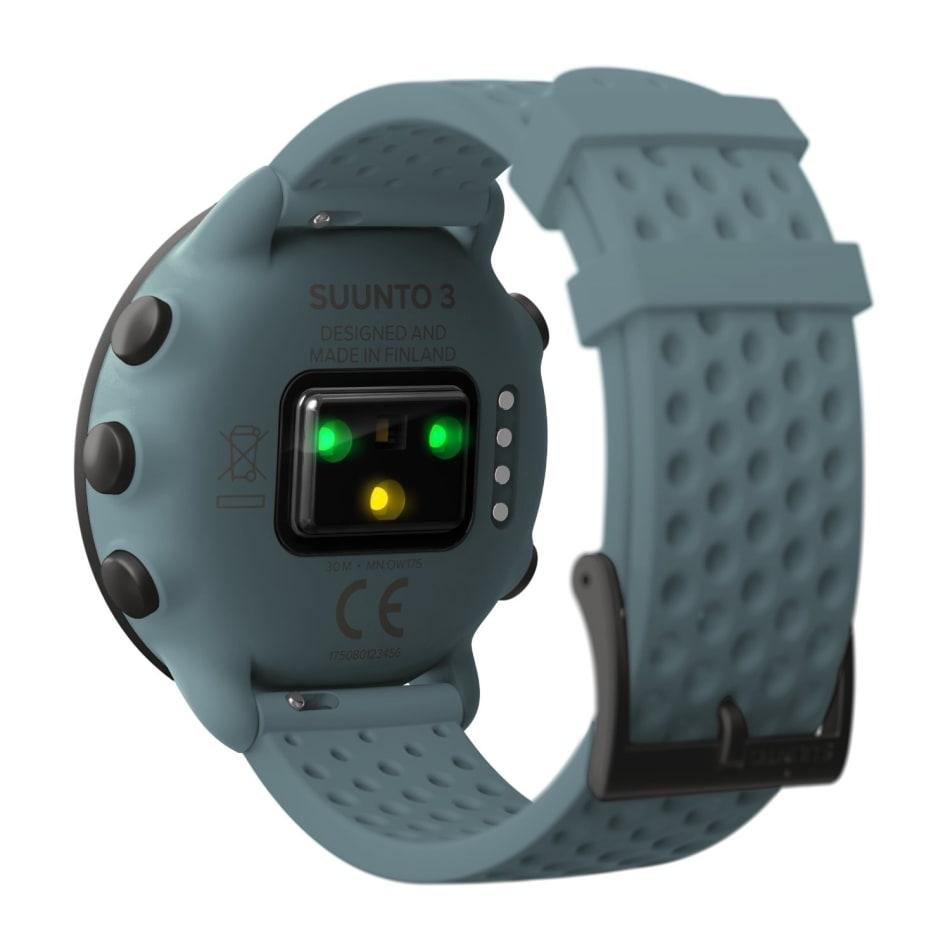 Suunto 3 Gen 2 Multisport GPS Watch, product, variation 24