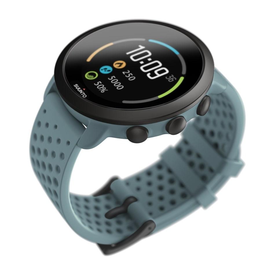 Suunto 3 Gen 2 Multisport GPS Watch, product, variation 23