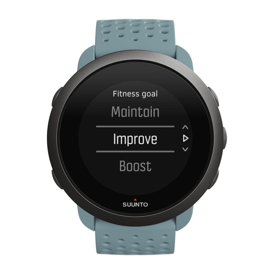 Suunto 3 Gen 2 Multisport GPS Watch, product, variation 22