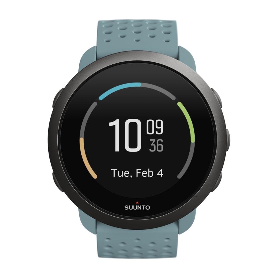 Suunto 3 Gen 2 Multisport GPS Watch, product, variation 21