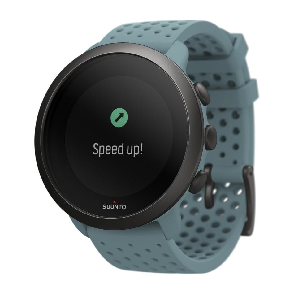 Suunto 3 Gen 2 Multisport GPS Watch, product, variation 19