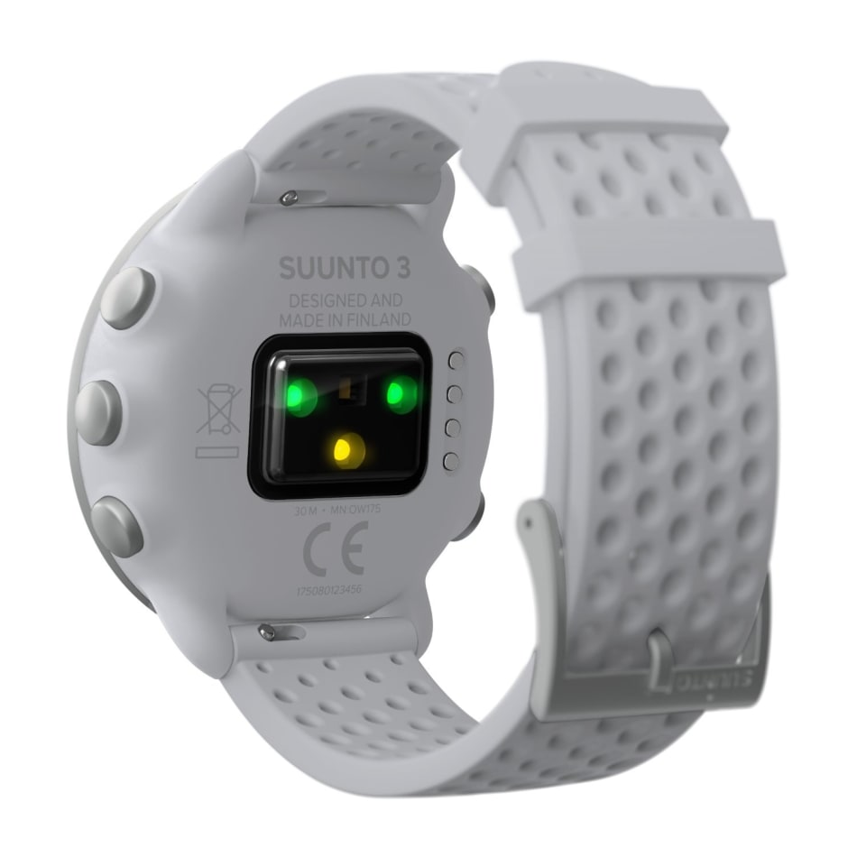 Suunto 3 Gen 2 Multisport GPS Watch, product, variation 3