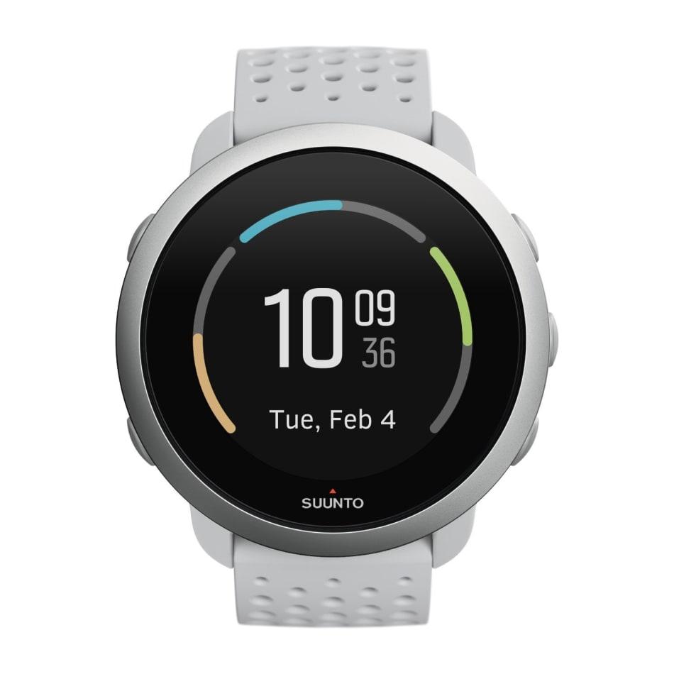 Suunto 3 Gen 2 Multisport GPS Watch, product, variation 5