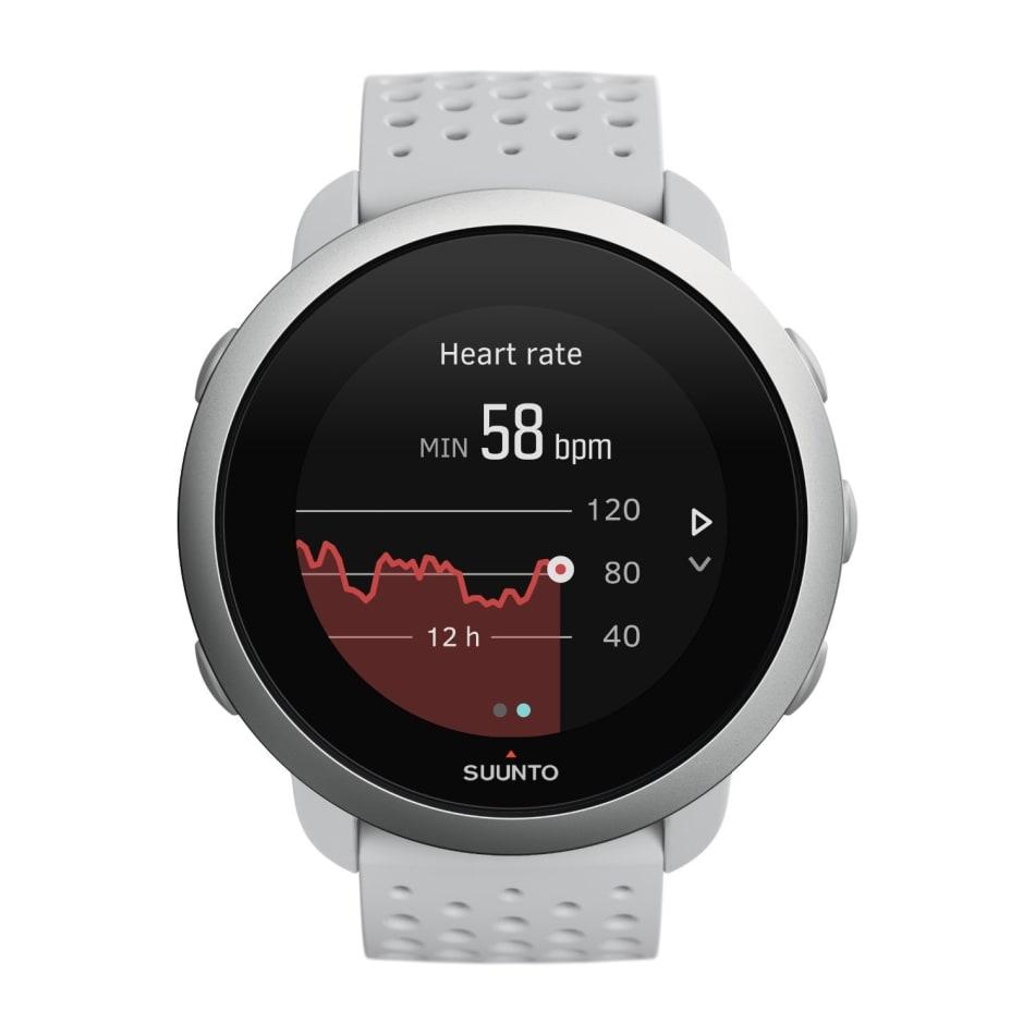Suunto 3 Gen 2 Multisport GPS Watch, product, variation 6