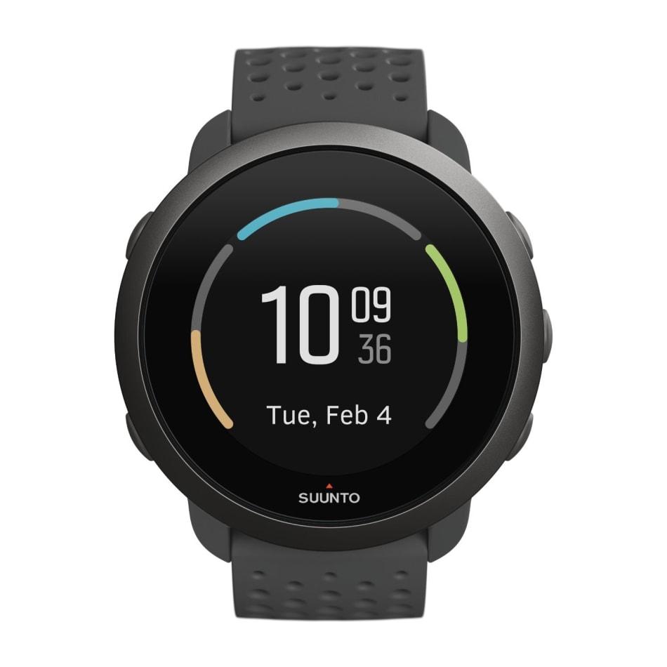 Suunto 3 Gen 2 Multisport GPS Watch, product, variation 2