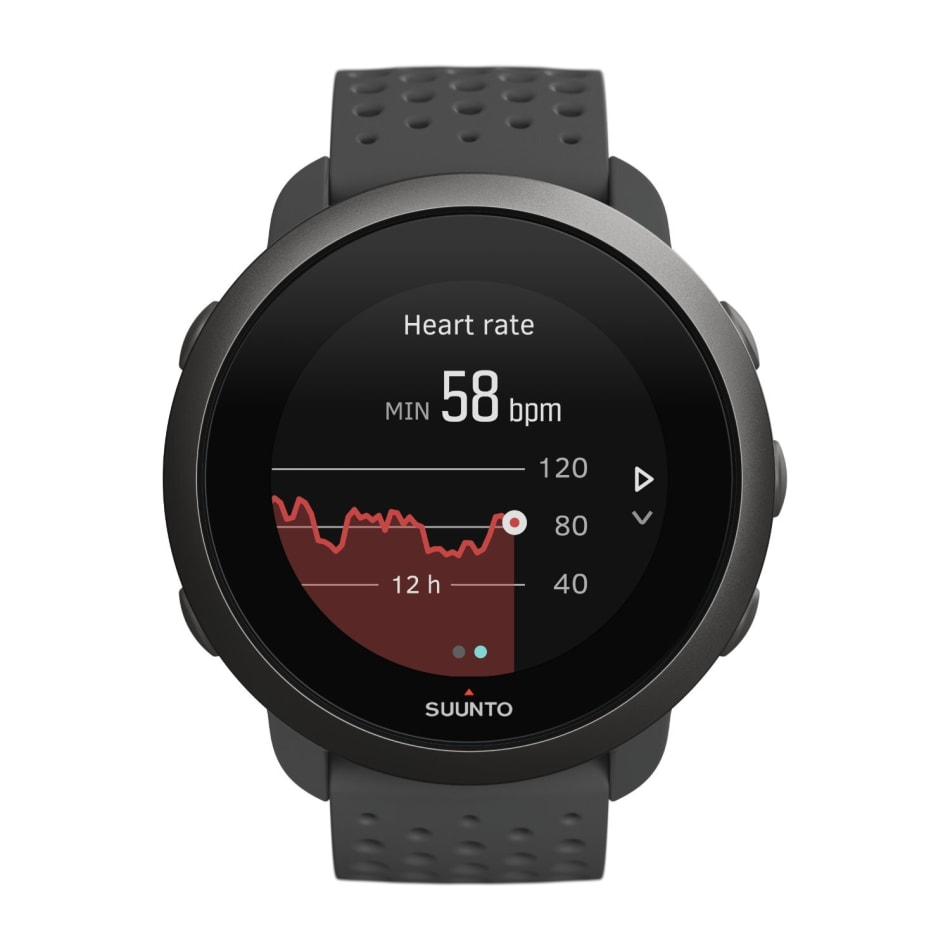 Suunto 3 Gen 2 Multisport GPS Watch, product, variation 11