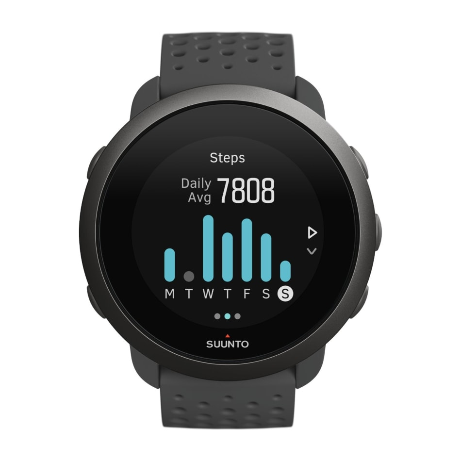 Suunto 3 Gen 2 Multisport GPS Watch, product, variation 12