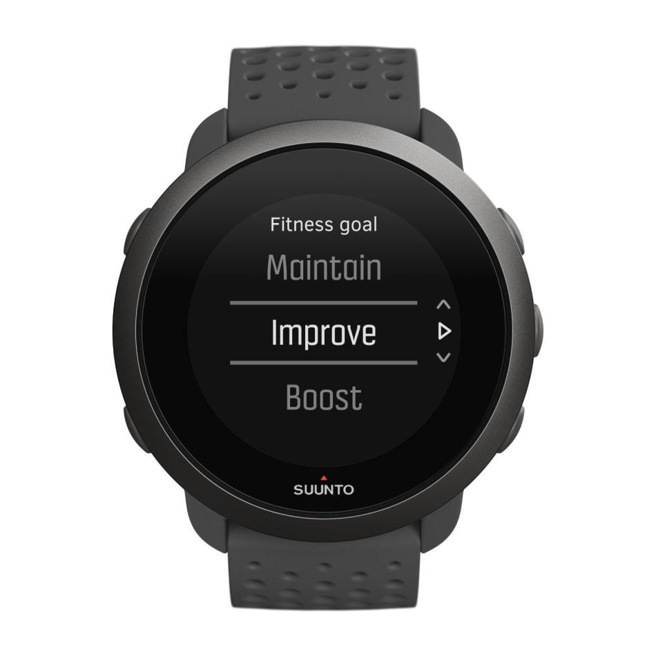 Suunto 3 Gen 2 Multisport GPS Watch, product, variation 13