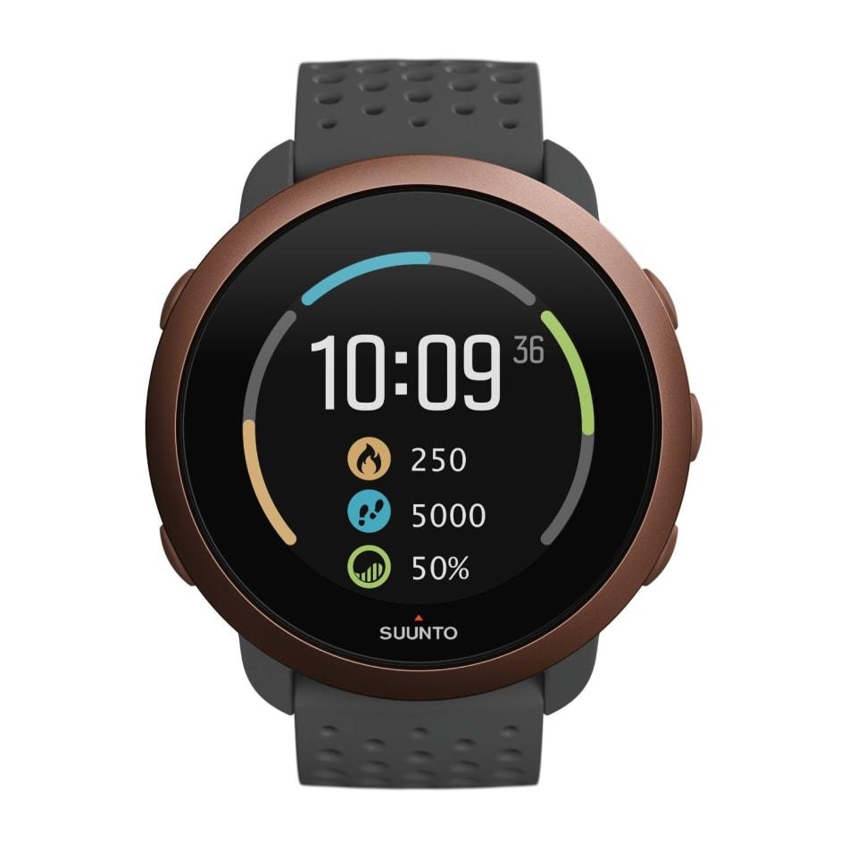 Suunto 3 Gen 2 Multisport GPS Watch, product, variation 14