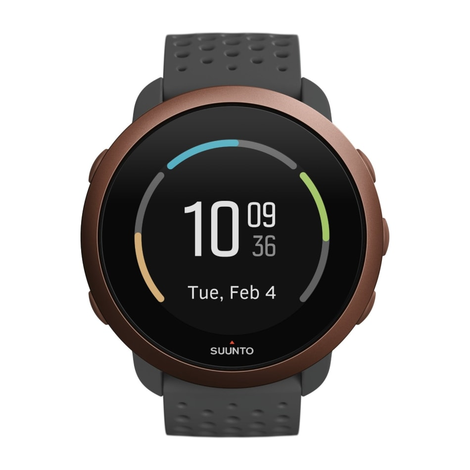 Suunto 3 Gen 2 Multisport GPS Watch, product, variation 16
